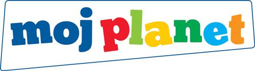 MP-logo-500pix