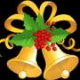 Božić 2014