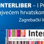 POZIVNICA NA INTERLIBER 2015