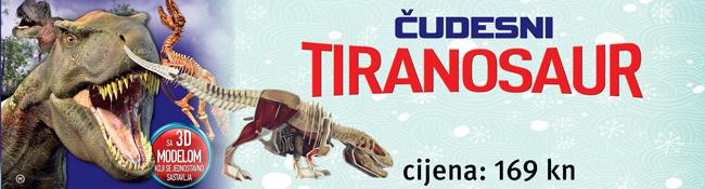 1115-MARK-Bozicni-DJECJI-650x175-4 čudesni tiranosaur