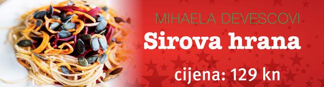 1115-MARK-Bozicni-banneri-650x175-7 - SIROVA HRANA - Božić 2015