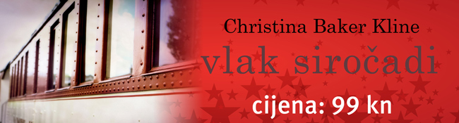 1115-MARK-Bozicni-banneri-650x175- Vlak Siročadi - Božić 2015