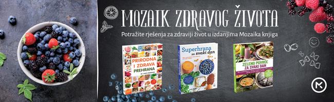 0316-MARK-Mozaik-zdravog-zivota-NOVO-650x200