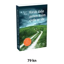 0316-MARK-Psiholoska-Landing-page11