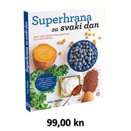 Superhrana-za-svaki-dan- web s cijenom