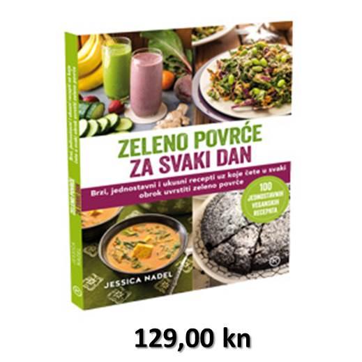 Zeleno-povrce-za-svaki-dan- web s cijenom