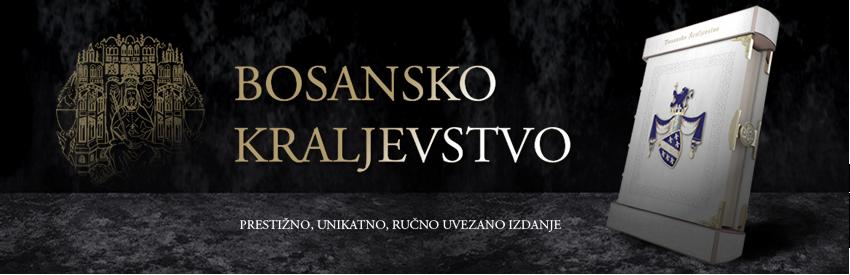 Bosansko_kraljestvo_face zaglavlje