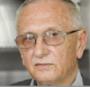 Svečani kolokvij povodom 70. rođendana akademika Pavla Pavličića