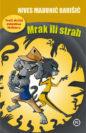 MRAK ILI STRAH