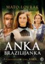 "Promocija knjige ""Anka Brazilijanka""!"