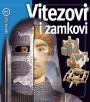 VITEZOVI I ZAMKOVI