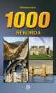 1000 REKORDA