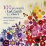 100 PLETENIH I KUKIČANIH CVJETOVA