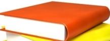 Mozaikove e-knjige dostupne u svim e-knjižarama u Hrvatskoj naslovnica