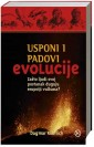 USPONI I PADOVI EVOLUCIJE