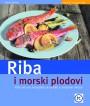 RIBA I MORSKI PLODOVI