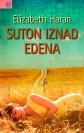 SUTON IZNAD EDENA