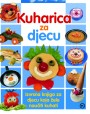 KUHARICA ZA DJECU