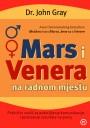 MARS I VENERA NA RADNOM MJESTU