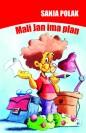 MALI JAN IMA PLAN