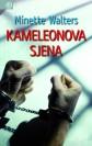 KAMELEONOVA SJENA
