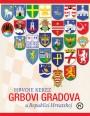 GRBOVI GRADOVA U REPUBLICI HRVATSKOJ
