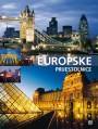 EUROPSKE PRIJESTOLNICE