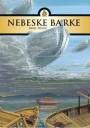 NEBESKE BARKE