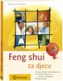 FENG SHUI ZA DJECU