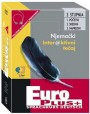 EURO PLUS+ SPRACHKURS DEUTSCH