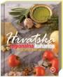 HRVATSKA REGIONALNA KUHARICA