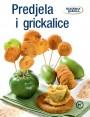 PREDJELA I GRICKALICE