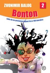 bonton-knjiga-druga