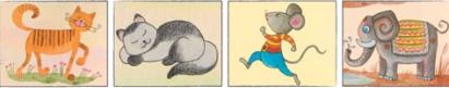 ove-subote-radionica-ilustraciju-kako-nacrtati-zivotinje
