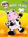 MALA ŠKOLA KRAVA – 4-5 godina