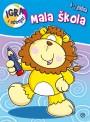 MALA ŠKOLA LAV – 6-7 godina