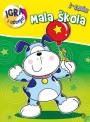 MALA ŠKOLA PAS – 3-4 godine