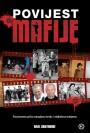 Povijest mafije