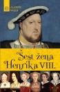 ŠEST ŽENA HENRIKA VIII