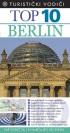 TOP10 BERLIN