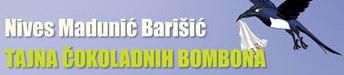 OKRIJTE TAJNU ČOKOLADNIH BOMBONA naslovnica