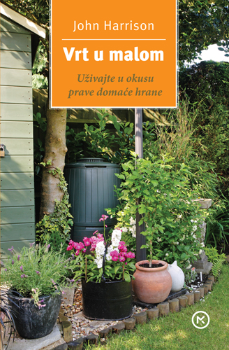 vrt-u-malom-2 - Mozaik knjiga