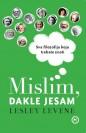 MISLIM, DAKLE JESAM