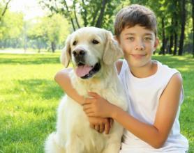 Uči odgovornoj brizi za kućne ljubimce