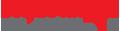 Svijet Knjige logo