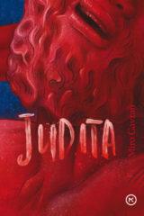 Naslovnica knjige: Judita