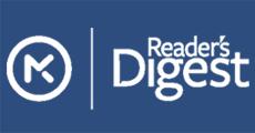 Rezultati izvlačenja Ekstra zgoditka Mozaika knjiga i Reader's Digesta - fotka