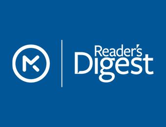 Izvučeni su dobitnici 16. Velike nagradne igre Mozaika knjiga i Reader's Digesta - fotka