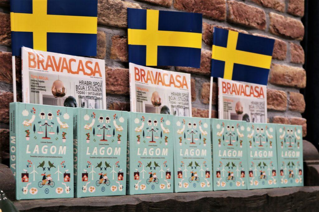 Hrvatsku je zahvatila lagomanija, švedski lifestyle trend, koji je već promijenio živote milijuna ljudi diljem svijeta - fotka