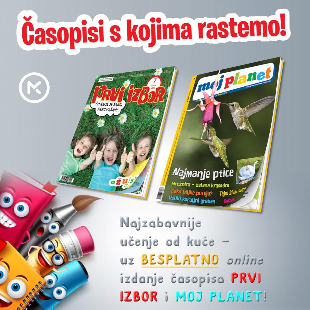 0320-SKOL-Besplatni-casopisi-na-WEBu-DOWNLOAD-1080x1080-1-1024x1024